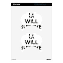 cancer survive xbox 360 controller skin