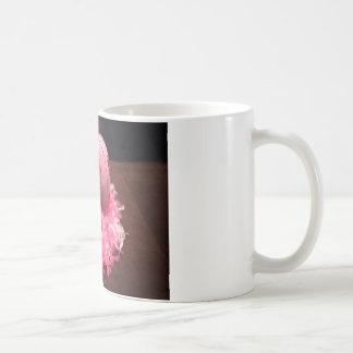 Cancer survivor, life lover coffee mug