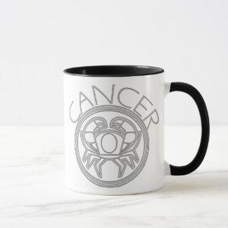 Cancer the Crab Mug