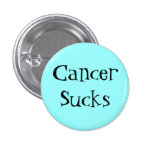 CancerSucks Button