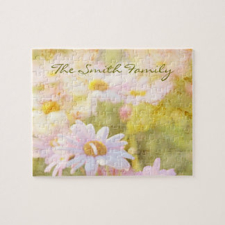 Canción de la primavera I - preciosa palidezca - a Puzzles Con Fotos