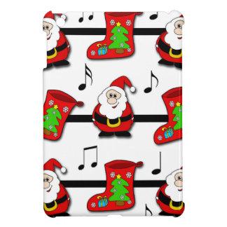 Canción del navidad