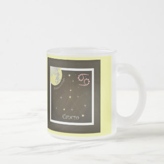 Cancro 22 giugno Al 22 peeping Lio cup Mug