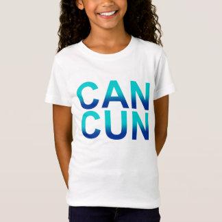Cancun 1 T-Shirt