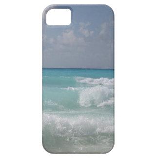 Cancun agita la caja del teléfono 4 iPhone 5 cobertura