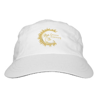 Cancun Dreaming Hat