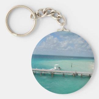 cancun... keychain