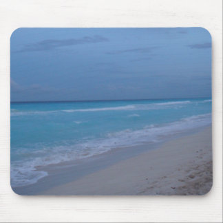 Cancun Mouse Pad