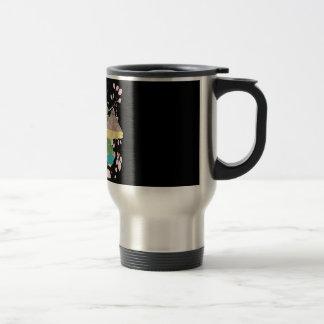 Cancun Coffee Mug