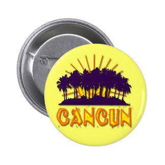 CANCUN PINS