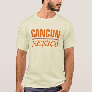Cancun T-Shirt