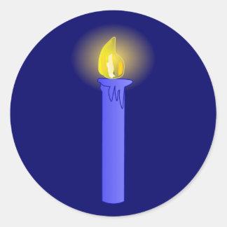 Candela candle