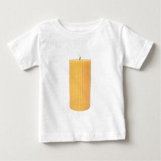 Candela candle playera