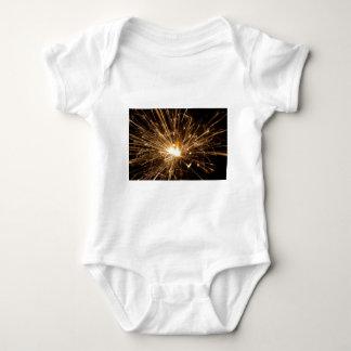 Candela de milagro camisas