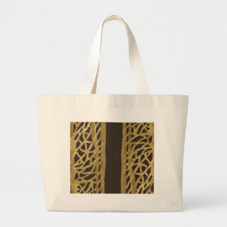 Candela designs by CricketDiane Canvas Bags