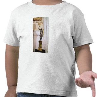 Candelabra Tee Shirts