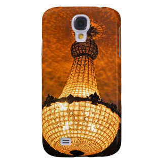 Candelabrum iPhone 3G Speck case Galaxy S4 Covers