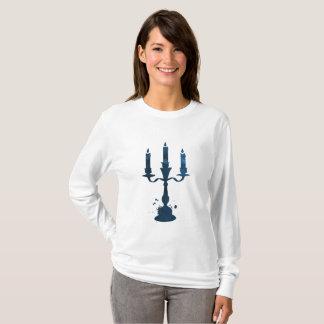 Candelabrum T-Shirt
