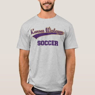 Candelaria, Donna T-Shirt