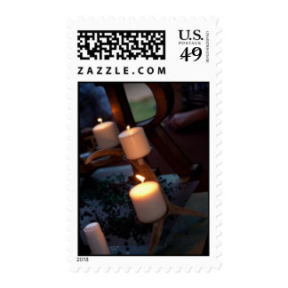 candels sellos