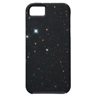 CANDELS Ultra Deep Survey (UDS) iPhone SE/5/5s Case