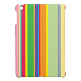 Candi Stripes iPad Mini Case For The iPad Mini