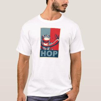 Candidate Hop T-Shirt