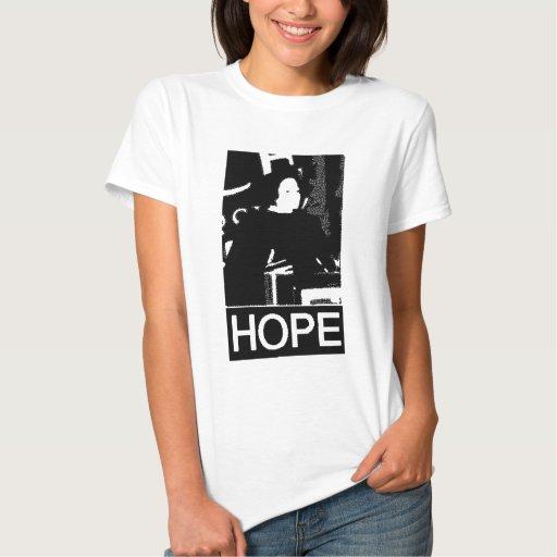 Candidato del Tribunal Supremo de Sonia Sotomayor Tshirt