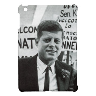 Candidato Kennedy