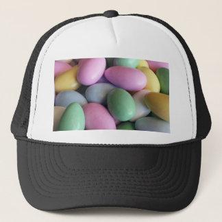 Candied Almonds Trucker Hat