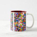 Candies Coffee Mugs