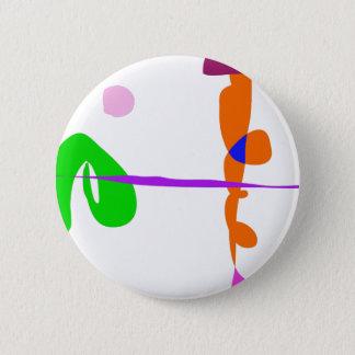 Candies Pinback Button