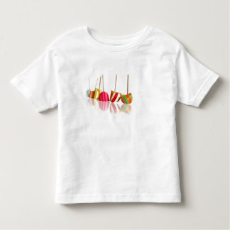 Candies Toddler T-shirt