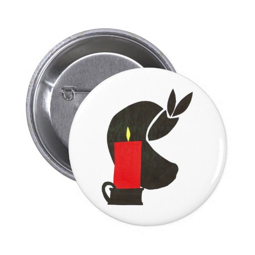 candle-1 pin