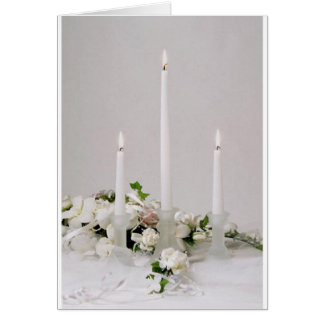 Candle Ceremony Card (1)