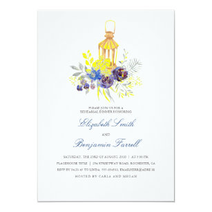Lit Candle Invitations Zazzle
