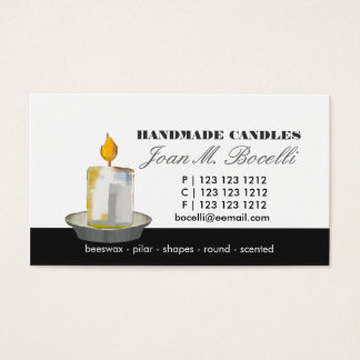 Business card maker zazzle image collections card design and card make business cards zazzle image collections card design and card business card maker zazzle images card reheart Choice Image