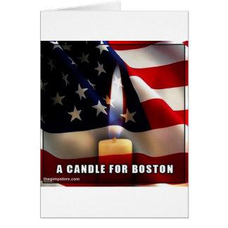 candle_zazzle.jpg greeting card