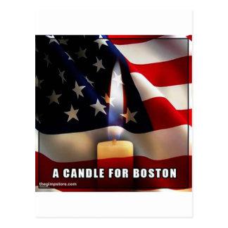 candle_zazzle.jpg postcard