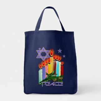 Candles 'N' Star Bag