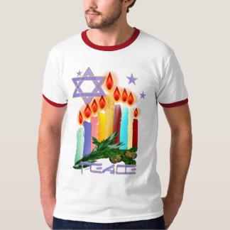 Candles 'N' Star Shirt