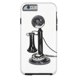 Candlestick iPhone 6/6S Tough Case