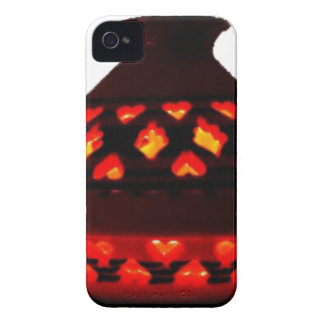 candlestick-tajine iPhone 4 case