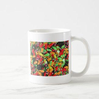 candy-1197-tl coffee mug