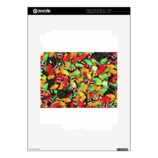 candy-1197-tl decal for the iPad 2