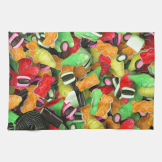 candy-1197-tl kitchen towels