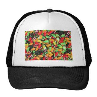 candy-1197-tl trucker hat