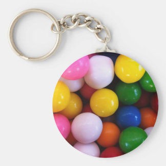 candy-286664  candy gum background candy bar color basic round button keychain