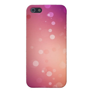 Candy Abstract iPhone 5 Cases
