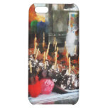 Candy Apples iPhone 5C Covers